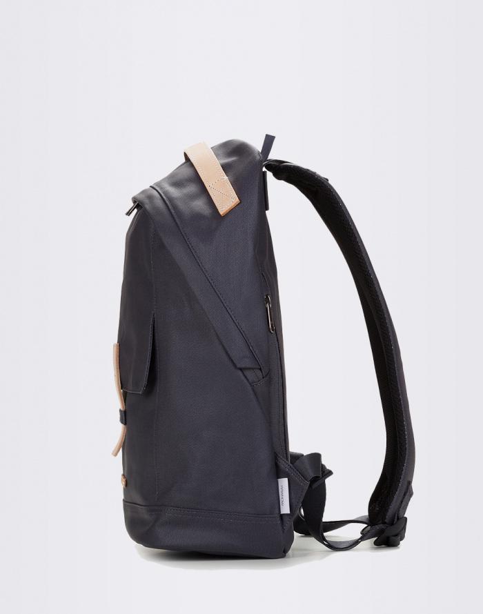 Městský batoh - Rawrow - Backpack 431 Rugged Canvas 13