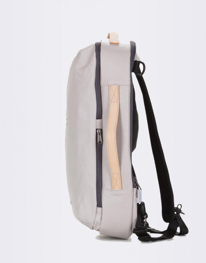 Taška - Rawrow - 3Way Pack 170 Rugged 15
