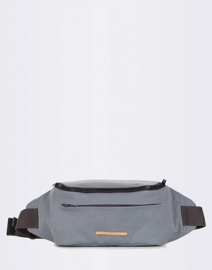 Ledvinka - Rawrow - R Messenger 340 Wax Cotna