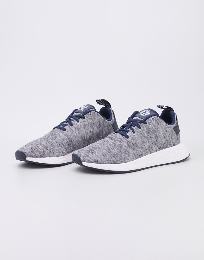 f94dbd45514f5 ... Sneakers - adidas Originals - NMD R2 UAS ...