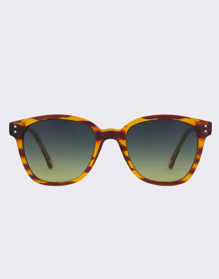 Sluneční brýle - Komono - Renee