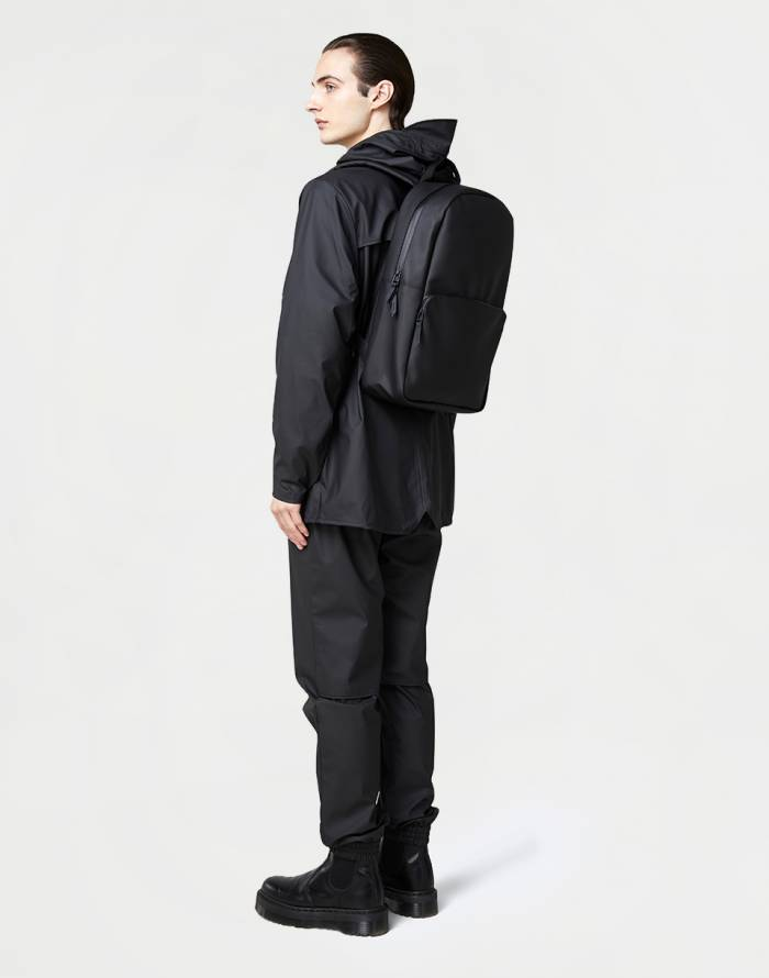 Městský batoh - Rains - Field Bag