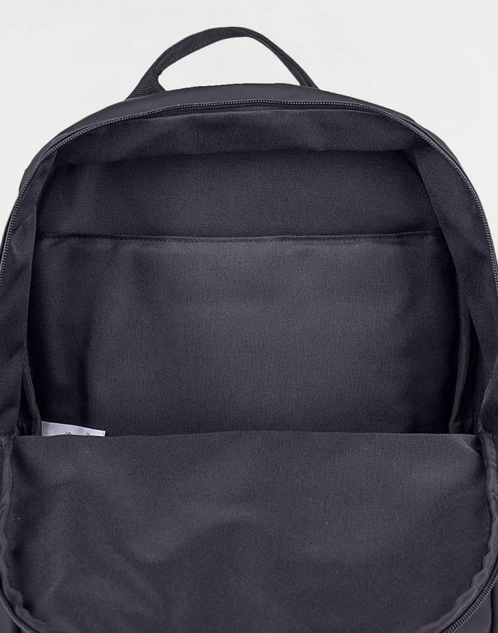 Backpack - Rains - Field Bag