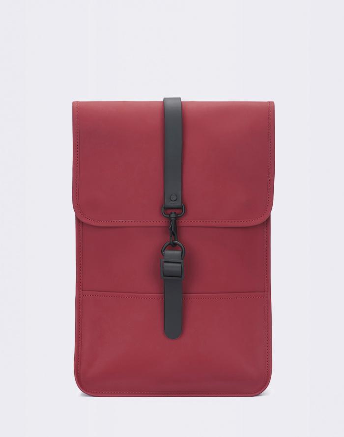 Batoh - Rains - Backpack Mini