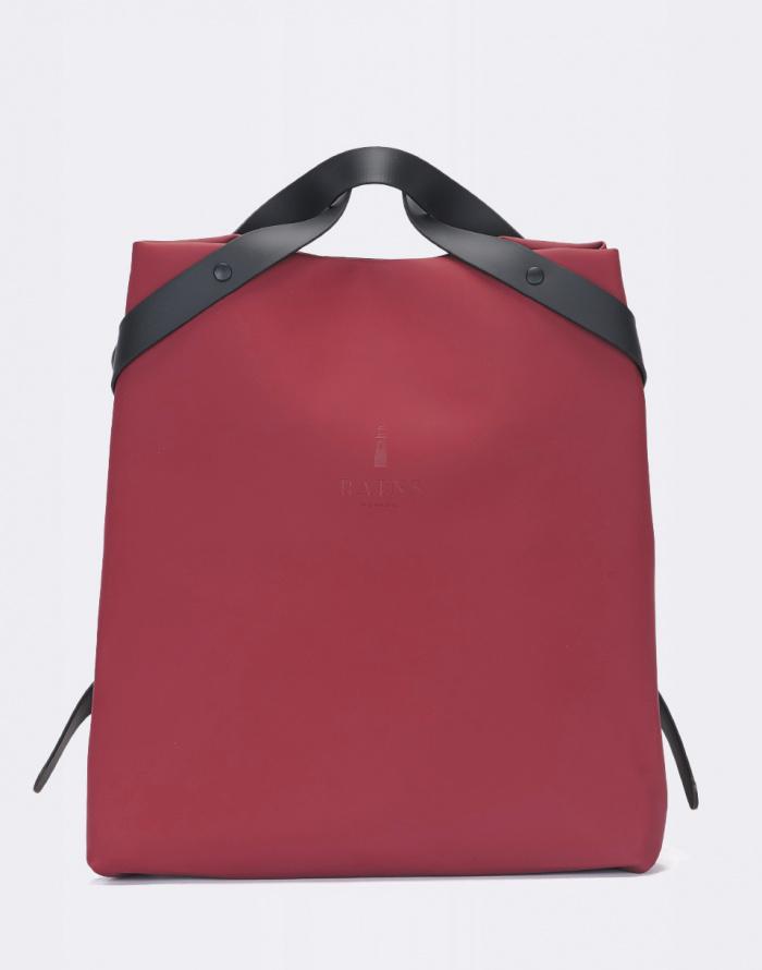 Batoh - Rains - Shift Bag