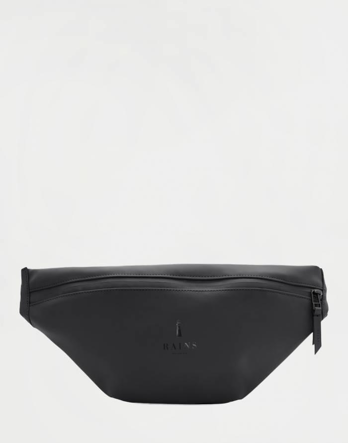 Ledvinka Rains Bum Bag