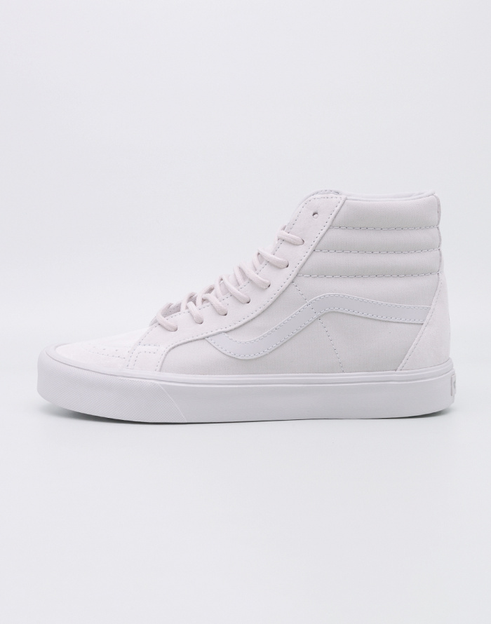 bf888a89b2 Sneakers - Vans - Rains Sk8-Hi Reissue Lite