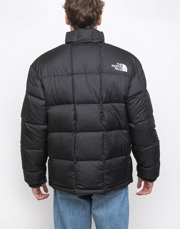 Bunda - The North Face - Lhotse Jacket