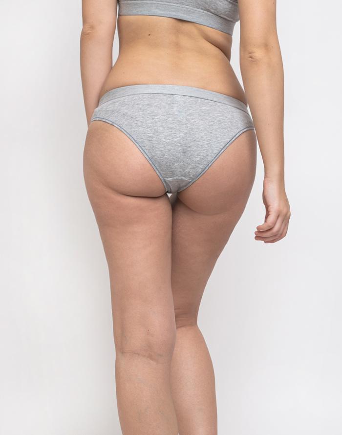 Kalhotky Tommy Hilfiger Bikini