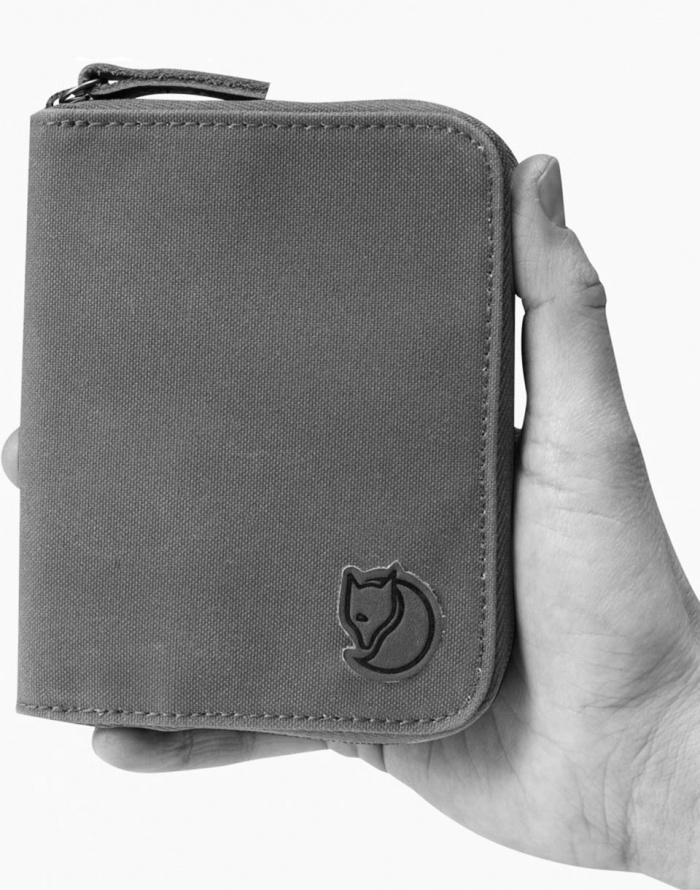 Peněženka - Fjällräven - Zip Wallet