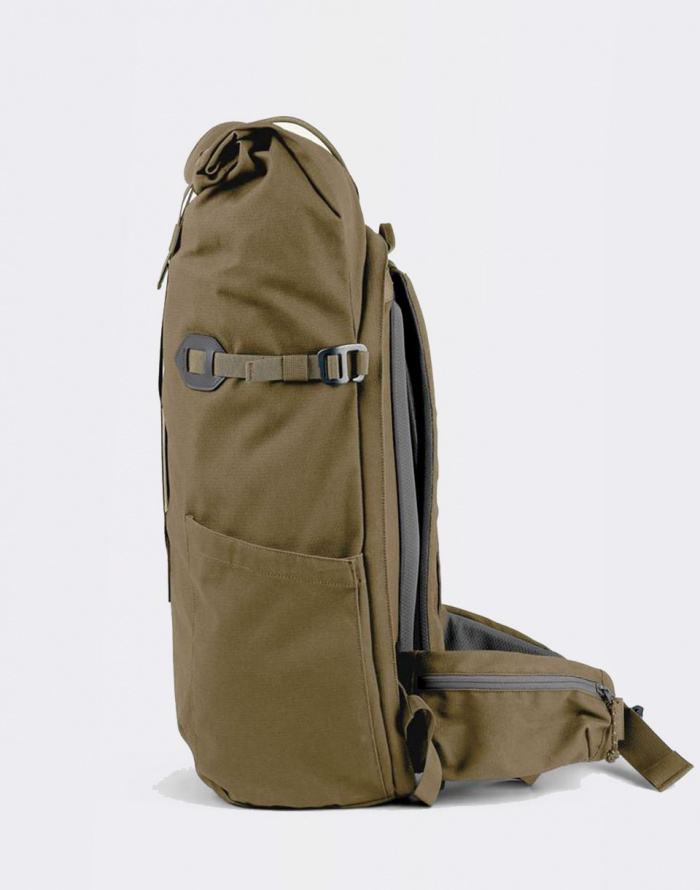Batoh - millican - Marsden the Camera Pack 32 l
