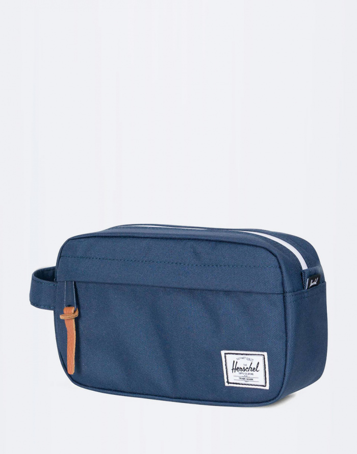 Pouzdro - Herschel Supply - Chapter Carry On