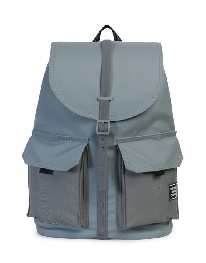 98a32e92d90 Backpack - Herschel Supply - Studio Dawson