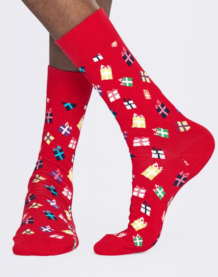 Ponožky - Happy Socks - Gift