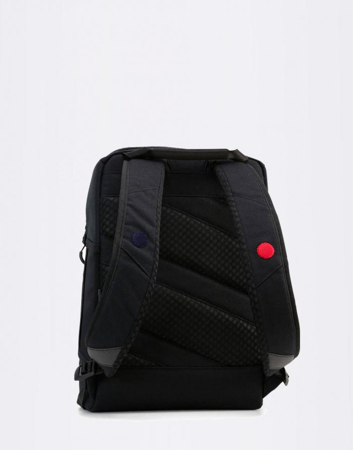 ... Urban Backpack - pinqponq - Cubik Small Pure ... ce1ed45512b32