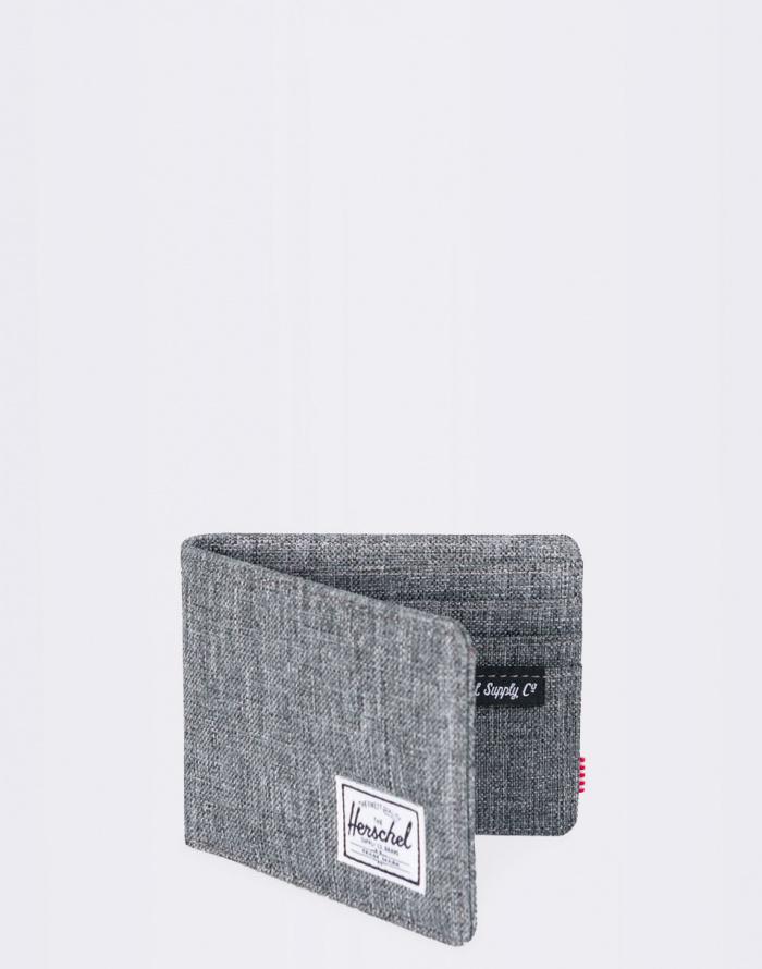 Látkové Herschel Supply Roy RFID
