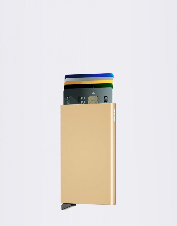Peněženka - Secrid - Cardprotector