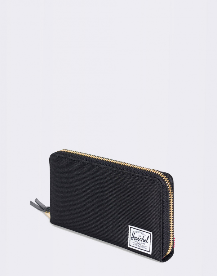 Peněženka - Herschel Supply - Thomas RFID