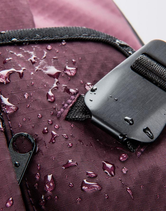 Městský batoh - Aevor - Daypack Proof