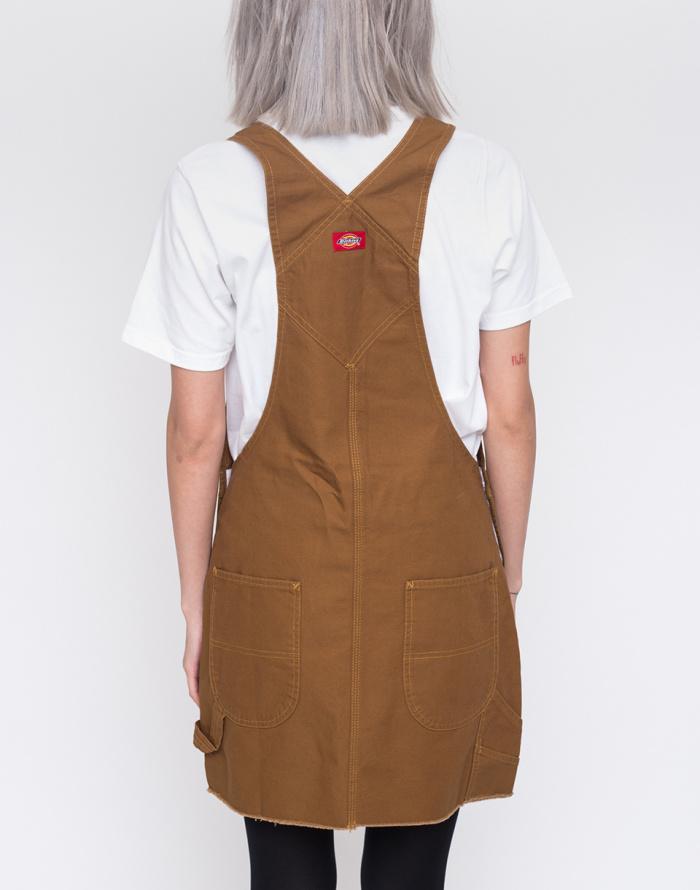 Šaty - Dickies - Hopewell