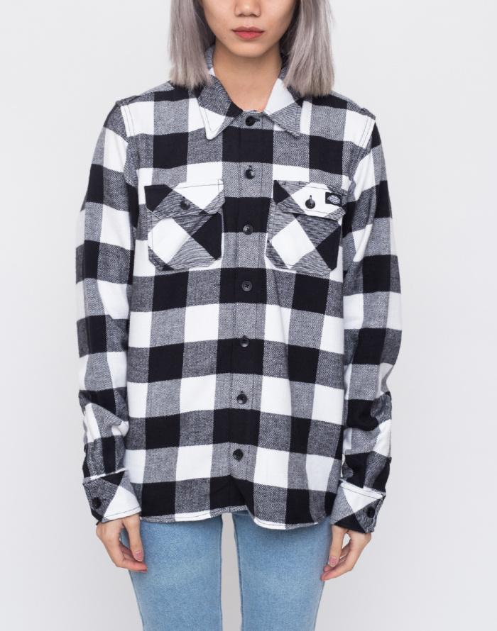 Shirt - Dickies - Sacramento
