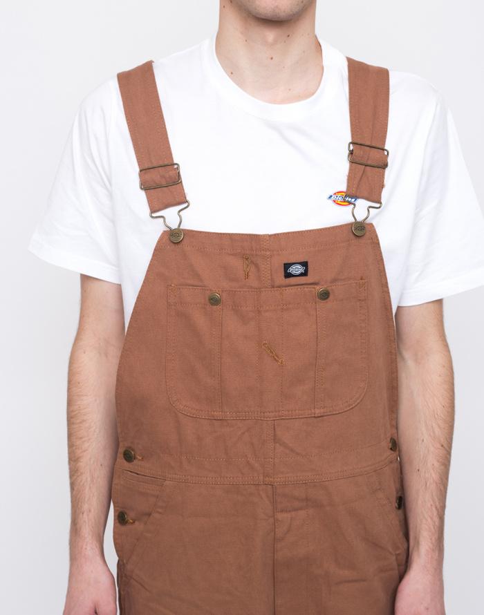 Kalhoty - Dickies - Bacova