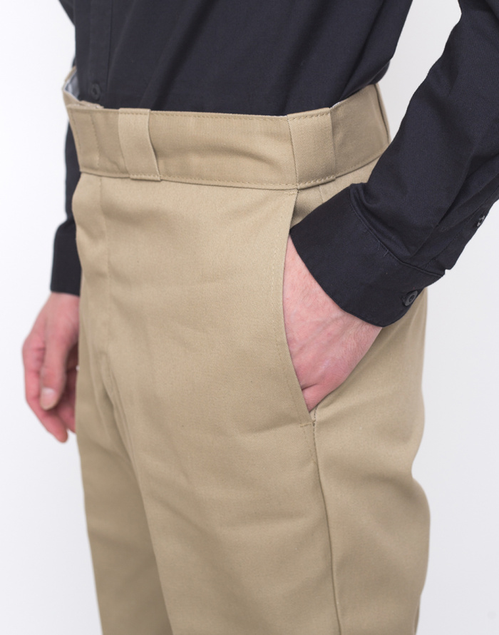 Chinos Dickies 874 Work Pant
