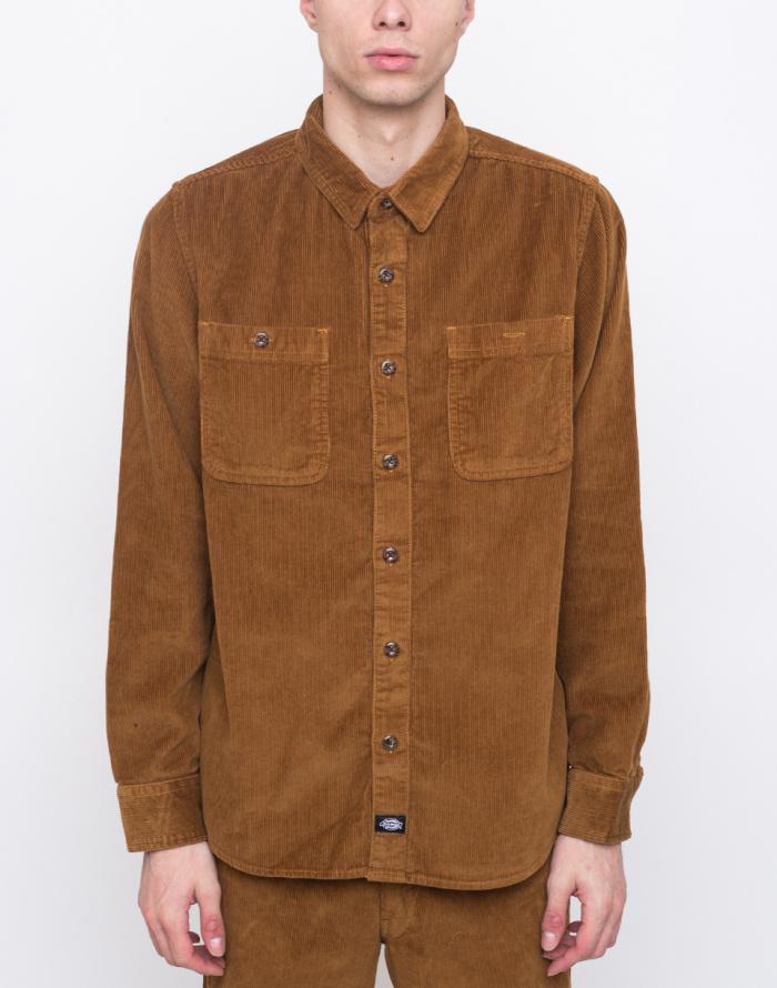 Košile - Dickies - Arthurdale