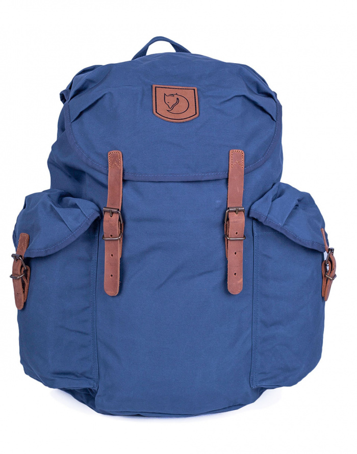 outlet for sale innovative design classic shoes Fjällräven - Övik Backpack 20L