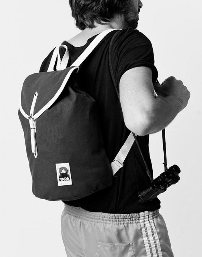 Batoh YKRA Sailor Pack