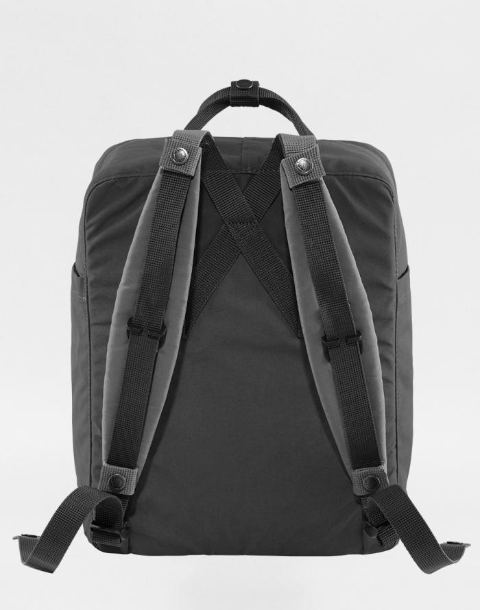 Příslušenství k zavazadlu Fjällräven Kanken Shoulder Pads
