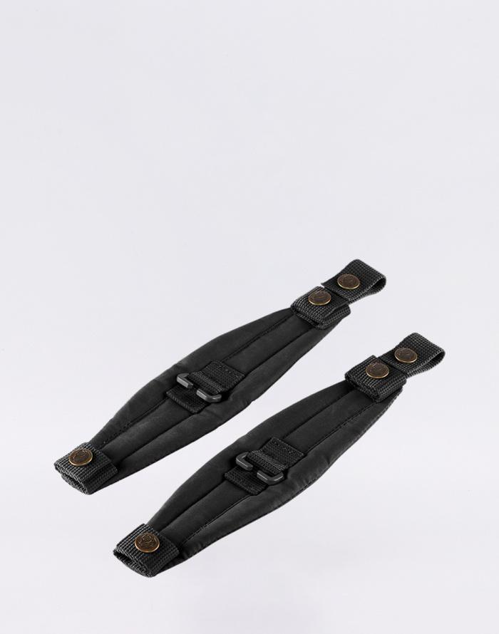 Příslušenství k zavazadlu - Fjällräven - Kanken Mini Shoulder Pads