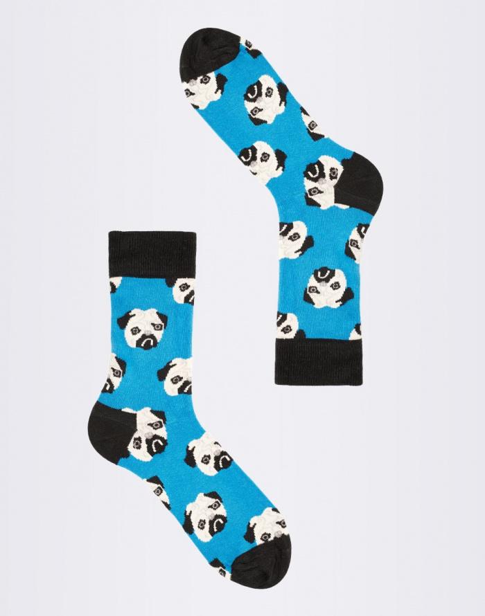 Ponožky - Sammy Icon - Barking 1