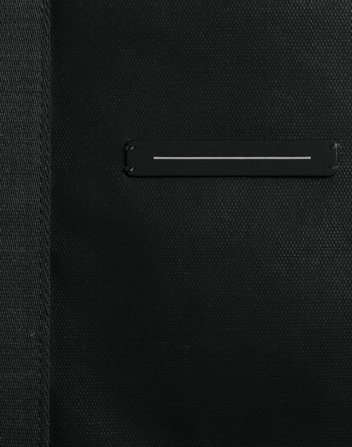 Tote bag - Horizn Studios - SoFo Tote