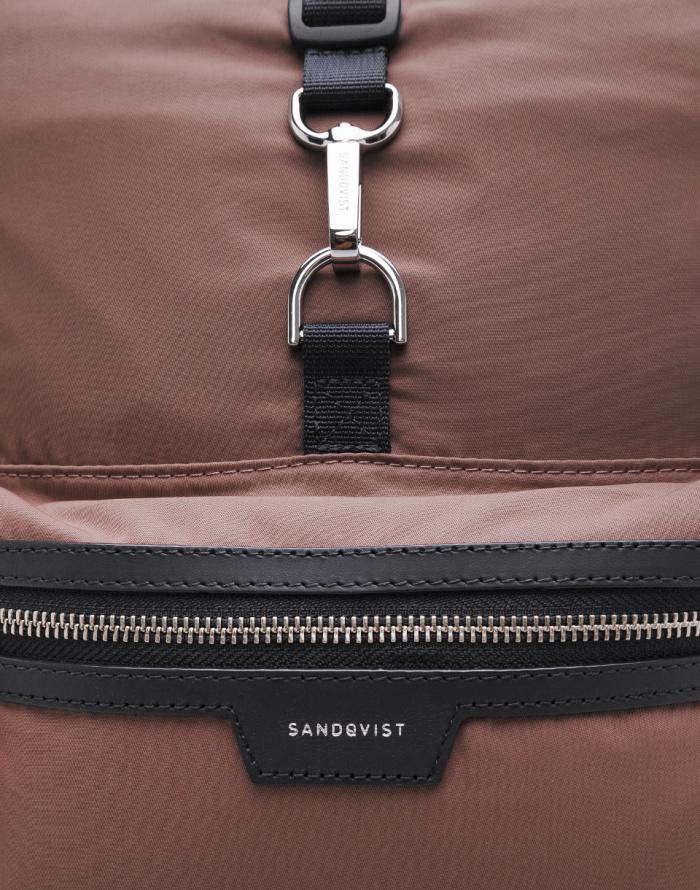 Batoh - Sandqvist - SIV
