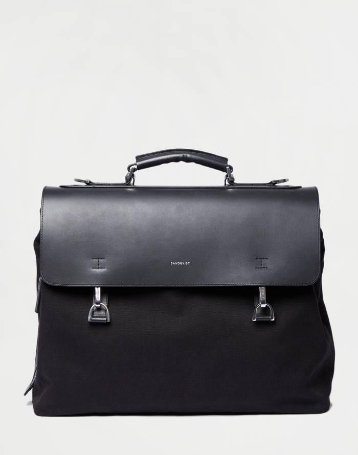 Brief Bag Sandqvist Jones