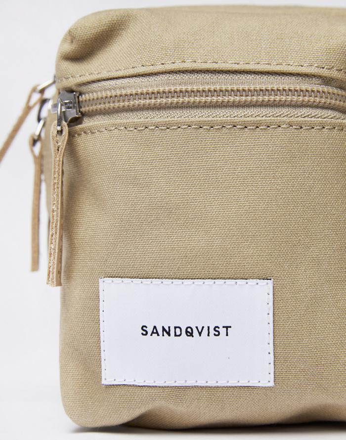 Ledvinka - Sandqvist - Paul