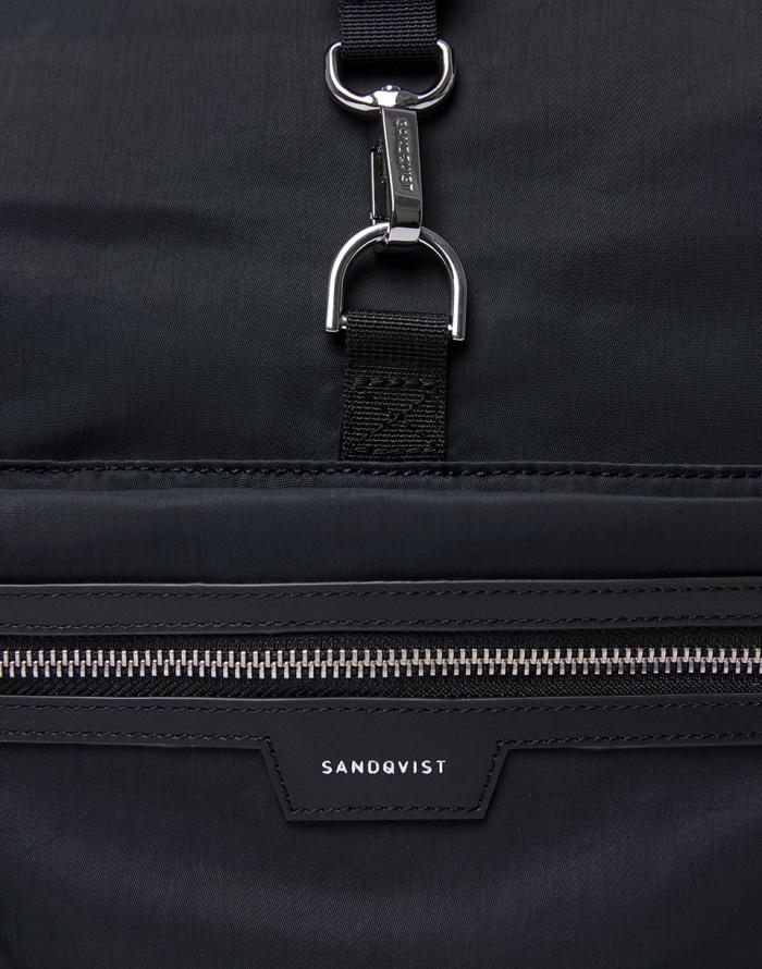 Městský batoh Sandqvist SIV