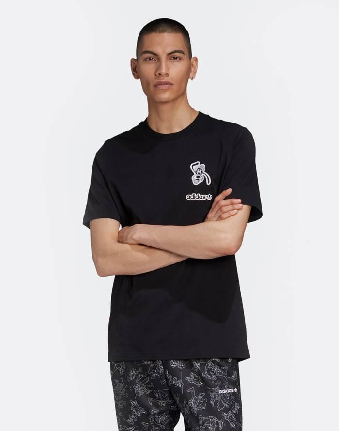 Triko adidas Originals Goofy Tee