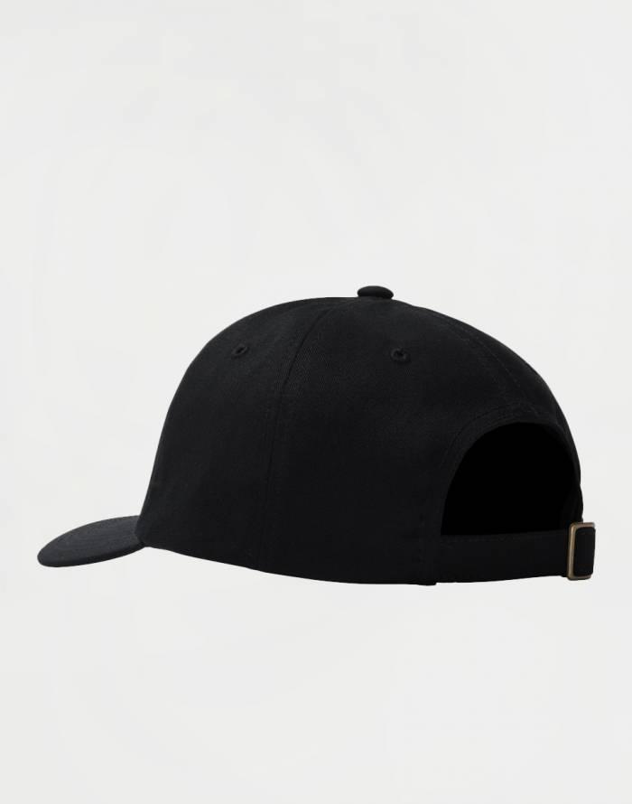 Kšiltovka Stüssy Stock Low Pro Cap