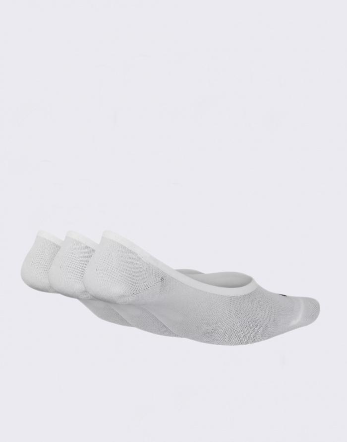 Ponožky Nike Everyday Lightweight Footie Training Sock (3 Pair)