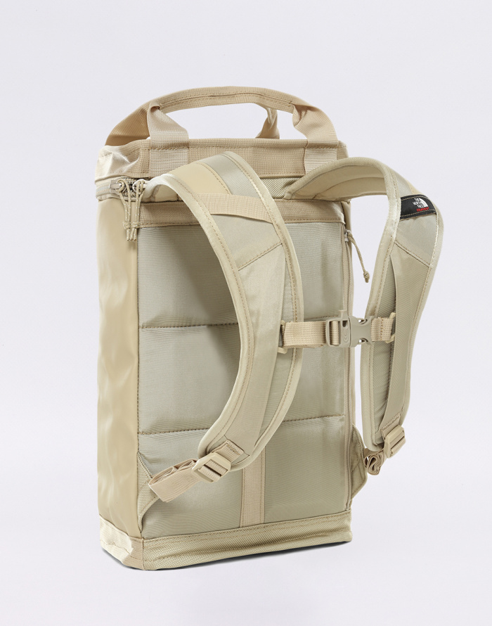 896f91b63 Backpack - The North Face - Explore Fusebox S