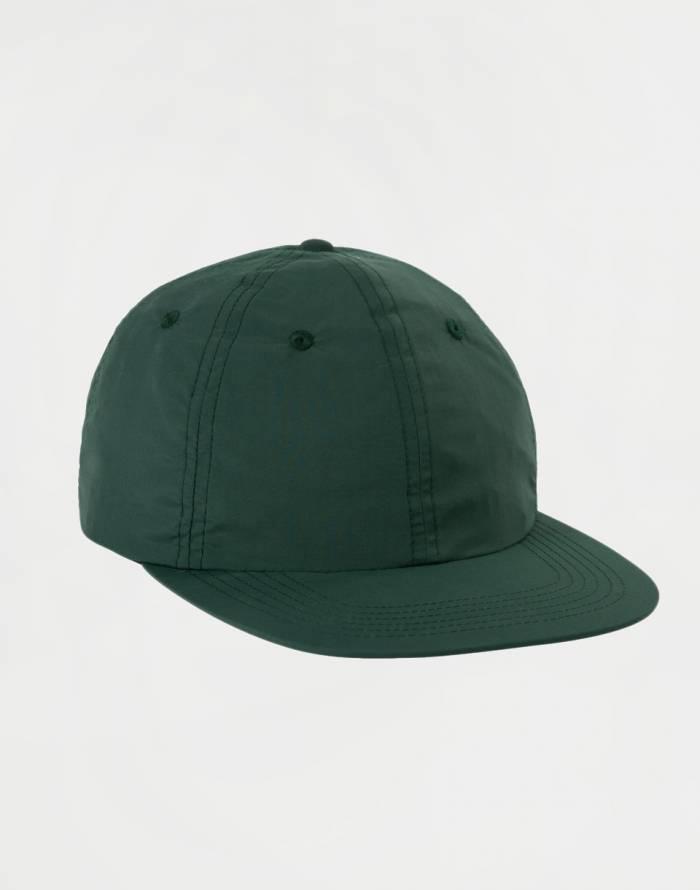 Kšiltovka Topo Designs Nylon Ball Cap