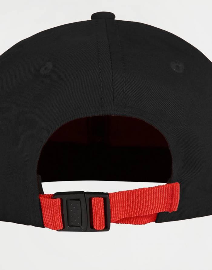 Kšiltovka Topo Designs Mini Map Hat