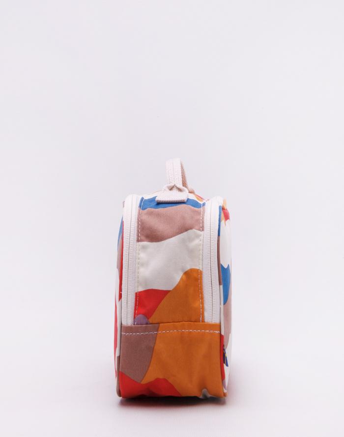 Kosmetická taštička - Fjällräven - Kanken Art Toiletry Bag