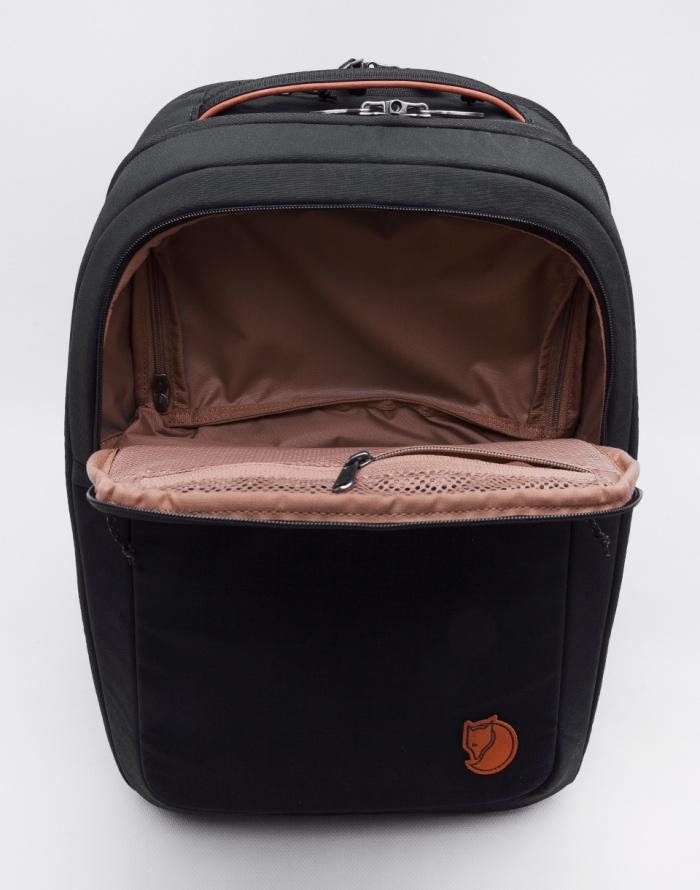 Batoh - Fjällräven - Travel Pack