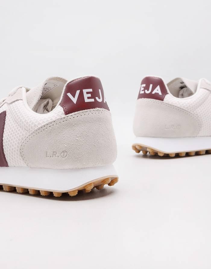 Sneakers Veja Rio Branco