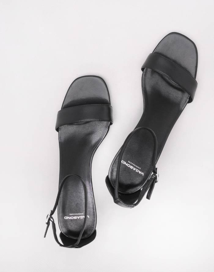 Sandály Vagabond Amanda