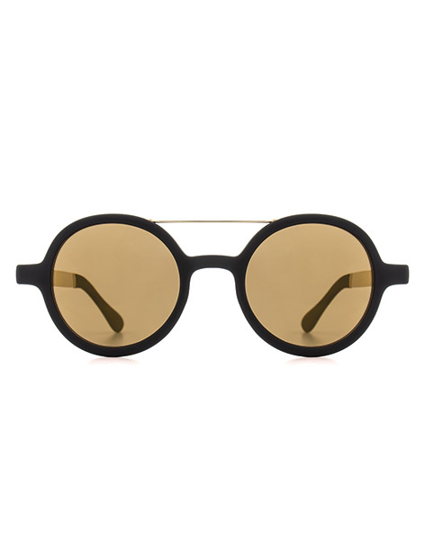 Sluneční brýle - Komono - Vivien Metal