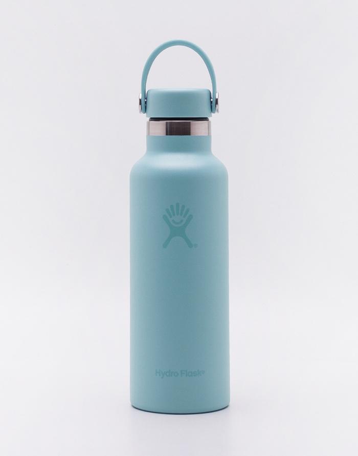 Láhev na pití - Hydro Flask - Skyline Series Standard Mouth 621 ml